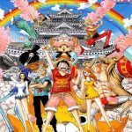 One Piece Review