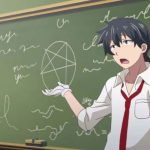 Anime Age Rating System and Why Certain Anime is for Adults