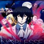 Noblesse Review