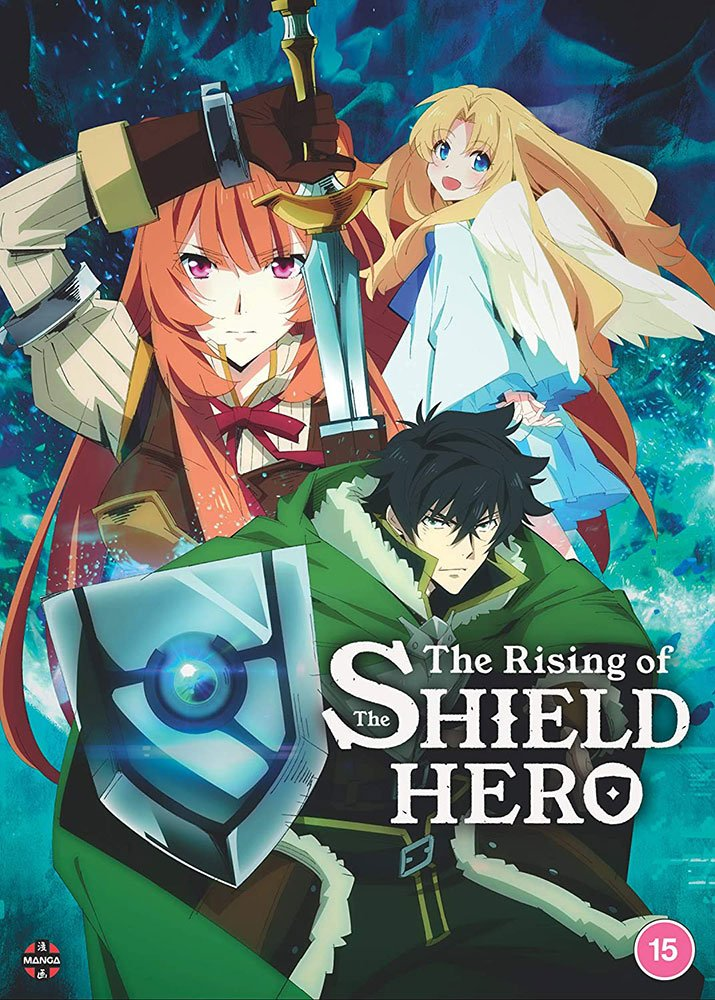 The-Rising-of-the-Shield-Hero